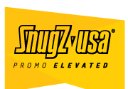 SnugZLogo_Blog